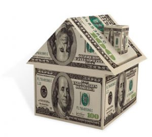 home-equity-cash