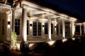 Amazing-exterior-lighting-porch-lights-fixtures-ideas