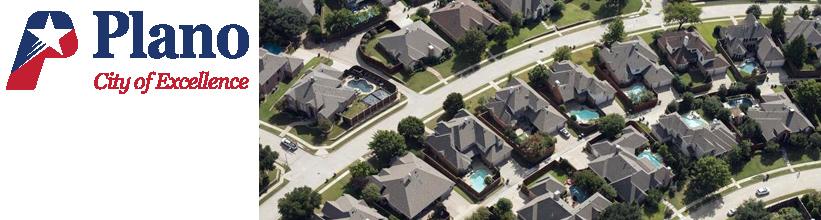houses_Plano